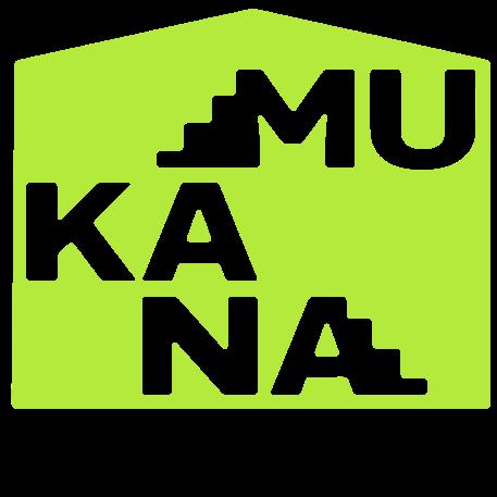 Kohtaamispaikka Mukana