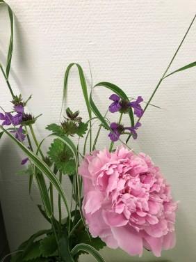 Kukkakimppu_Marhaban