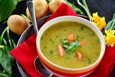 potato-soup-2152254_960_720